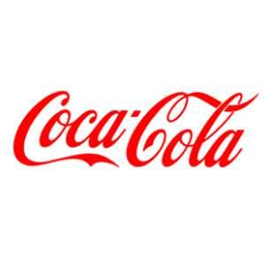 cliente-coca-cola.jpg