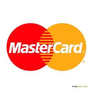 cliente-mastercard.jpg