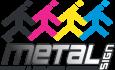 logo_meta_sign_transparente